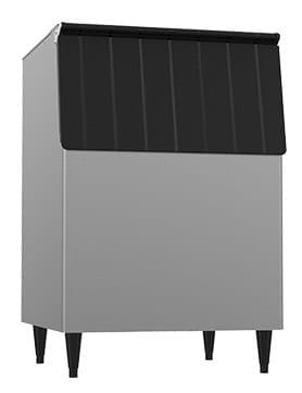 Hoshizaki B-500PF ice bin Automatic Icemakers