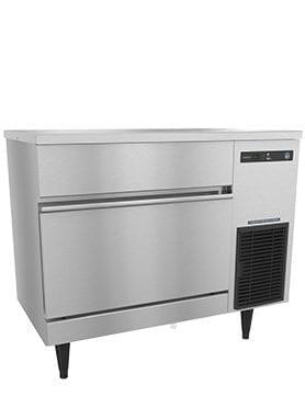 Hoshizaki IM-200BAB ice machine Automatic Icemakers